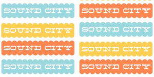 Sound_City_Logo